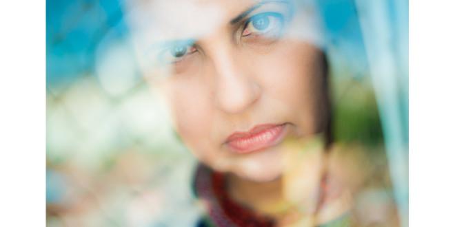 Fabiana Ribeiro faz o retrato da mulher protagonista dos movimentos culturais e sociais