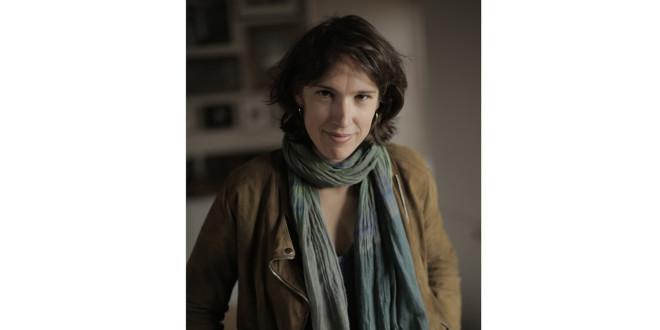 Jornalista francesa apresenta filme e discute refugiados em Campinas no dia 9 de abril