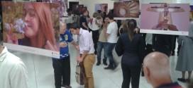 Arquidiocese de Campinas promove nova edição de concurso fotográfico