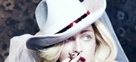 LISBOICES: A vingancinha de Madonna