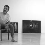 Rodrigo Marques - foto Paula Ubinha