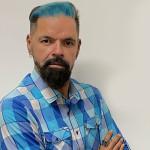 Eduardo Gregori_destacada_23mai19