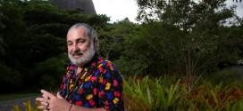 Grupo Conversa de Botequim convida Moacyr Luz no SESC Campinas dia 26 de maio