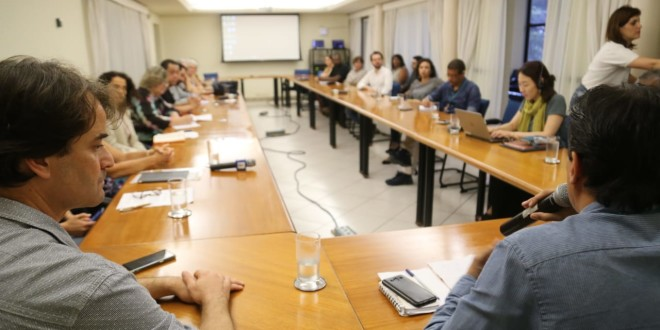 Cortes de verbas para pesquisas preocupam relatora da ONU sobre hanseníase