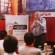 A ciência em debate em quatro bares e na Fazenda Roseira em Campinas