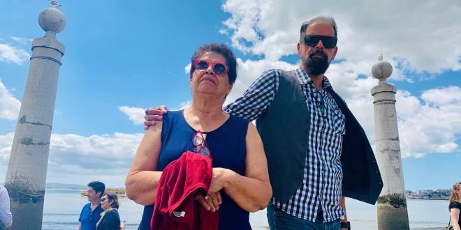 LISBOICES:  O que Lisboa nunca me dará