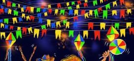 A Pluralidade Das Festas Juninas! Por Synnöve Hilkner
