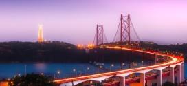 Lisboa além dos roteiros tradicionais